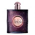 Yves Saint Laurent Black Opium Nuit Blanche Eau de..
