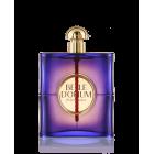Yves Saint Laurent Belle D'Opium Eau de Parfum 50 ..
