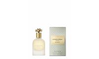 Bottega Veneta Knot Eau Florale Eau de Parfum 50 ml..
