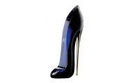 Carolina Herrera Good Girl Eau de Parfum 80 ml ..