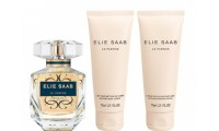 Elie Saab Le Parfum Royal Eau de Parfum 50 ml Gift Set..