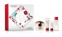 Shiseido Benefiance Wrinkle Resist 24 Day Cream 50 ml G..