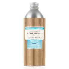 Atkinsons I Coloniali Bagnodoccia Addolcente al Bambù 500 ml