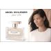 Angel Schlesser Pour Elle Eau de Parfum 100 ml