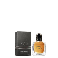 Armani Emporio Armani Stronger With You Eau de Toilette 50 ml