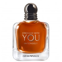 Armani Emporio Armani Stronger With You Intensely Eau de Parfum 100 ml