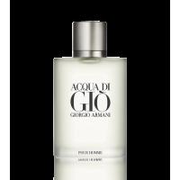 Armani Acqua di Giò Uomo After Shave Lotion 100 ml