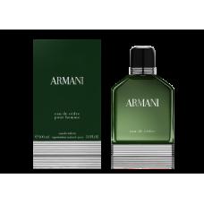 Armani Eau De Cèdre Eau de Toilette 100 ml