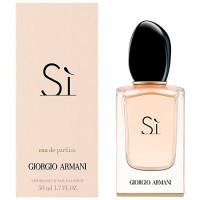 Armani Si Eau de Parfum 30 ml