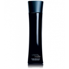 Armani Code Pour Homme After Shave Balm 100 ml
