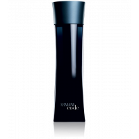 Armani Code Pour Homme After Shave Lotion 100 ml