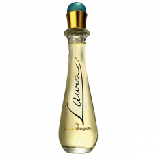 Laura Biagiotti Laura Eau de Toilette 25 ml