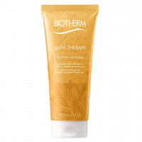 Biotherm Bath Therapy Delighting Blend Gommage Lissant Réconfortant 200 ml
