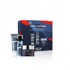 Biotherm Homme Force Supreme Youth Architect Creme 50 ml Gift Set