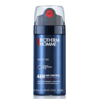 Biotherm Homme Day Control Deodorant Spray 48H Protection 150 ml