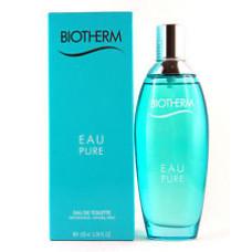 Biotherm Eau Pure Eau de Toilette 100 ml