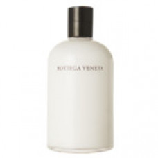 Bottega Veneta Body Lotion 200 ml