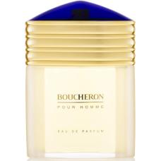 Boucheron Pour Homme Eau de Parfum 100 ml