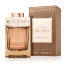 Bulgari Man Terrae Essence Eau de Parfum 100 ml
