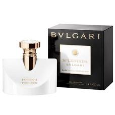 Bulgari Splendida Patchouli Tentation Eau de Parfum 100 ml