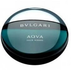 Bulgari Aqua Eau de Toilette 100 ml