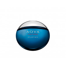 Bulgari Aqua Atlantique Eau de Toilette 100 ml