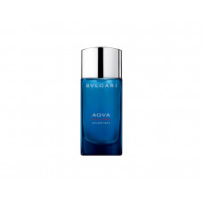 Bulgari Aqua Atlantique Eau de Toilette 30 ml