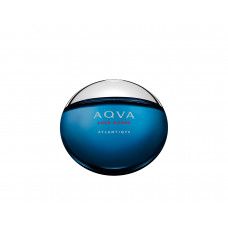 Bulgari Aqua Atlantique Eau de Toilette 50 ml