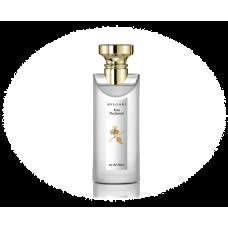 Bulgari Eau Parfumee Au the Blanc Eau de Cologne 75 ml