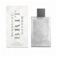 Burberry Brit Rhythm For Her Body Wash 150 ml