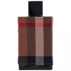 Burberry London For Men After Shave 100 ml