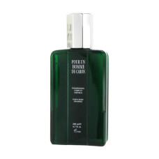 Caron Pour Un Homme Shampoing Integral 200 ml