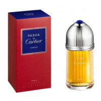 Cartier Pasha Parfum 50 ml