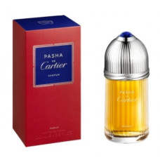 Cartier Pasha Parfum 100 ml