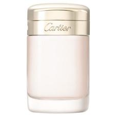 Cartier Baiser Volé eau de parfum 100 ml Vapo