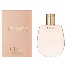 Chloé Nomade Perfumed Shower Gel 200 ml