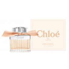 Chloé Rose Tangerine Eau de Toilette 50 ml