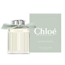Chloé Eau de Parfum Naturelle 100 ml