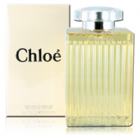 Chloé Perfumed Shower Gel 200 ml