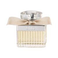 Chloé Eau de Parfum 50 ml