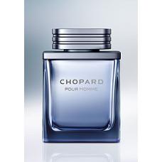 Chopard Pour Homme Eau de Toilette 30 ml