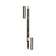 Clarins Crayon Sourcils N.01 Dark Brown 1.3 gr