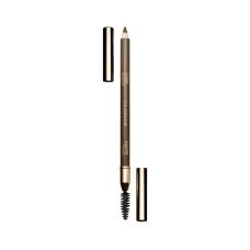 Clarins Crayon Sourcils N.02 Light Brown 1.3 gr