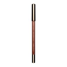 Clarins Crayon Levres N.02 Nude Beige 1.3 gr