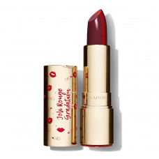 Clarins Joli Rouge Gradation N.803 Plum Gradation 3.5 gr Limited Edition