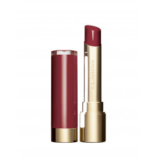 Clarins Joli Rouge Lacquer N.732L Grenadine 3 gr