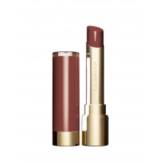 Clarins Joli Rouge Lacquer N.757L Nude Brick 3 gr