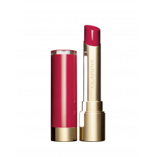 Clarins Joli Rouge Lacquer N.760L Pink Cranberry 3 gr