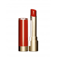 Clarins Joli Rouge Lacquer N.761L Spicy Chili 3 gr