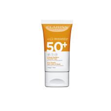 Clarins Creme Solaire Toucher Sec SPF50+ 50 ml